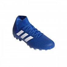 adidas Performance Adidas Nemeziz 18.3 AG