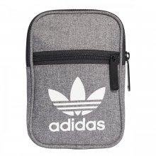 adidas Originals Adidas TREFOIL CASUAL FESTIVAL BAG
