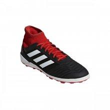 adidas Performance Adidas Predator Tango 18.3 TF