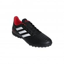 adidas Performance Adidas Predator Tango 18.4 TF