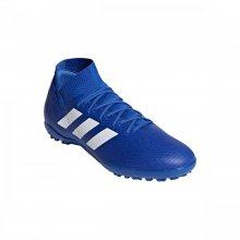 adidas Performance Adidas Nemeziz Tango 18.3 TF