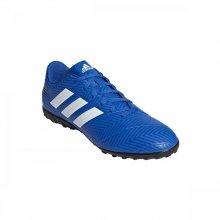 adidas Performance Adidas Nemeziz Tango 18.4 TF