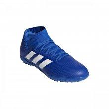 adidas Performance Adidas Nemeziz 18.3 TF J