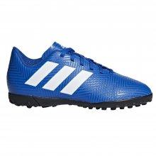 adidas Performance Adidas Nemeziz Tango 18.4 TF J