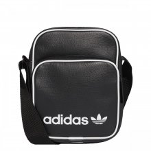 adidas Originals Adidas Mini Bag Vint