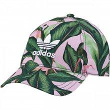 adidas Originals Adidas Baseball Cap