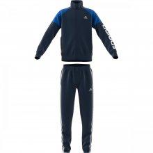 adidas Performance Adidas YB Linear TS CH