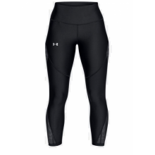 Under Armour Under Armour HG Fashion Ankle Crop