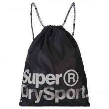 Superdry Superdry Drawstring Sports Bag