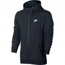 Nike Men's Nike Sportswear Hoodie