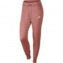 Nike Women's Nike Sportswear Pant