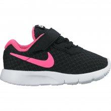 Nike NIKE TANJUN (TDV)
