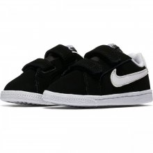 Nike Nike Court Royale (TDV) Toddler Shoe