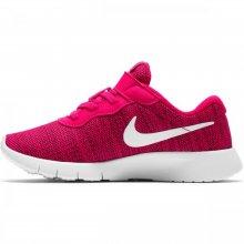Nike Girls' Nike Tanjun (PS) Pre-School Shoe