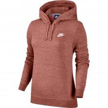 Nike Nike Women's Sportswear Hoodie