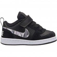 Nike Nike Court Borough Low (TDV)