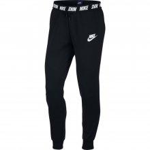 Nike Nike Sportswear Pants