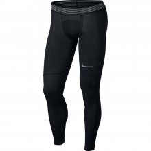 Nike Men's Nike Pro HyperCool Tights