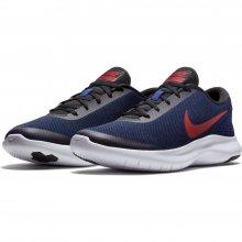 Nike Nike Flex Experience Rn 7
