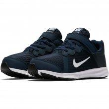 Nike Nike Downshifter 8 (PSV)