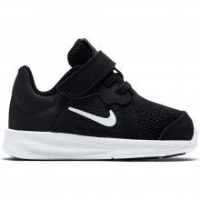Nike NIKE DOWNSHIFTER 8 (TDV)