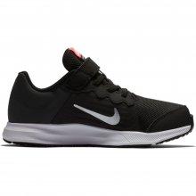 Nike Nike Downshifter 8 (PS)