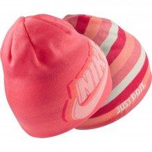 Nike Nike Beanie Reversible