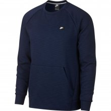 Nike Nike Sportswear Optic Fleece Long Sleeve