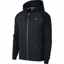 Nike Nike Sportswear Optic Fleece
