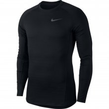 Nike Nike Mens Pro Warm