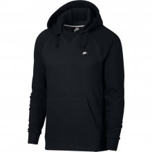 Nike Nike Sportswear Optic Fleece Hoodie