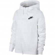 Nike Nike Sportswear Optic Fleece