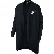 Nike Nike Sportswear Rally Jacket