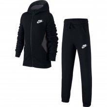 Nike Nike Sportswear Set