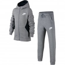 Nike Nike Set Sportswear