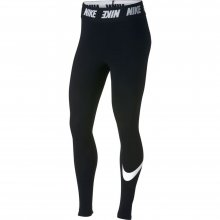 Nike Nike Sportswear Tights