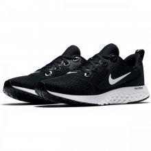 Nike Nike Legend React (GS)