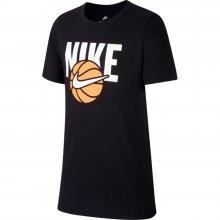 Nike B NSW TEE BBALL