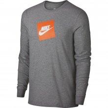 Nike Nike Mens Sportswear