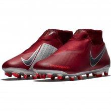 Nike Nike Phantom Vsn Academy Df Fg/Mg