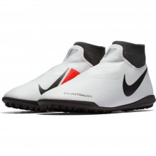 Nike Nike Phantom VSN ACADEMY DF TF