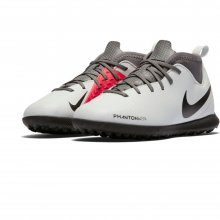 Nike Nike Jr Phantom Vsn Club DF TF
