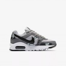 Nike Nike Air Max Command Flex BG