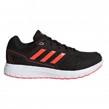 adidas Performance Adidas Duramo Lite 2.0