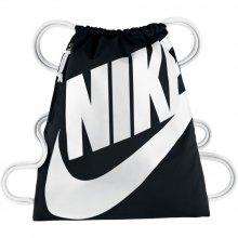 Nike Unisex Nike Heritage Gym Sack BAG