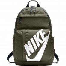 Nike NIKE Unisex Nike Sportswear Elemental Backpack