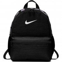 Nike Nike Brasilia JDI