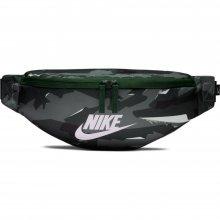 Nike Nike Sportswear Heritage Hip Pack