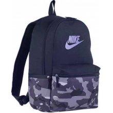 Nike NK HERITAGE BKPK - AOP CAMO BAG