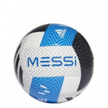 adidas Performance ADIDAS MESSI Q4